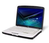 Free Acer Aspire 5315