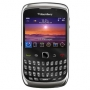 Compare Blackberry Curve 3G 9300 Deals