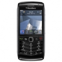 Blackberry Pearl 3G 9105 (Black)