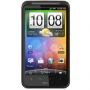 Compare HTC Desire HD Deals