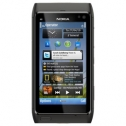 Nokia N8 (Black) Deals