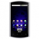 Acer Liquid A1 Sim Free Available Now
