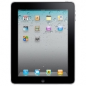Compare iPad Deals including Contract and PAYG