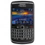 Compare Blackberry Bold 9700 (Bold 2) Deals