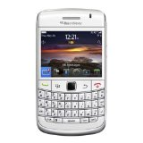 Blackberry Bold 9780 (White) Deals
