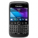 Blackberry Bold 9790 Deals