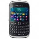 Blackberry Curve 9320 Deals