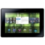 Compare Blackberry PlayBook Deals