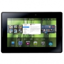 Blackberry PlayBook Deals