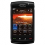 BlackBerry Storm2 9520 Out Now on Vodafone