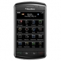 Compare Blackberry Storm Deals