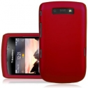 Blackberry Torch 9800 (Red)