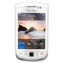 Blackberry Torch 9800 (White)