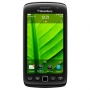 Compare Blackberry Torch 9860 Deals