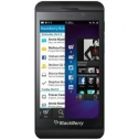 Compare Blackberry Z10 16GB Pay Monthly Contract Tariff and Deals by powerupmobile.com