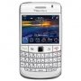Compare Blackberry Bold 9700 (Bold 2) (White) Deals