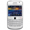 Blackberry Bold 9700 (Bold 2) (White) Deals