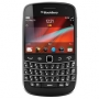 Compare Blackberry Bold 9900 Deals