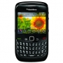 Compare Blackberry Curve 8520 Deals