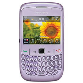 Blackberry Curve 8520 (Violet) Deals