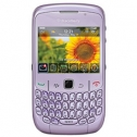 Blackberry Curve 8520 (Violet)