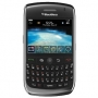 Compare Blackberry Curve 8900 (Javelin) Deals