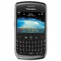 Blackberry Curve 8900 (Javelin)