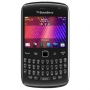 Compare Blackberry Curve 9360 (Black) Deals