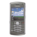Blackberry Pearl 8120 Titanium Deals