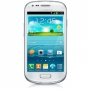 Compare Samsung Galaxy S III Mini (White) Deals