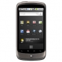 Compare Google Nexus One Deals