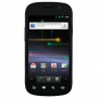 Compare Google Nexus S Deals