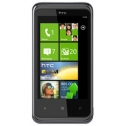 HTC 7 Pro - Windows Phone 7 with QWERTY Keyboard