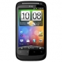 Compare HTC Desire S Deals