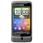 Compare HTC Desire Z Deals