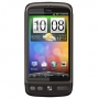 Compare HTC Desire Deals
