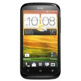 HTC Desire X Deals and Price Comparison by powerupmobile.com