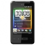 Compare HTC HD Mini Deals