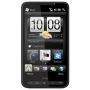 Compare HTC HD2 Deals