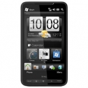 HTC HD2 Deals