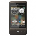 HTC Hero (Brown)