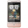 Compare HTC Hero (Pink) Deals
