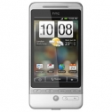 HTC Hero (White)