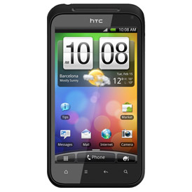 HTC Incredible S Deals