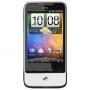 HTC Legend, the Hero 2 Available to Pre Order Now