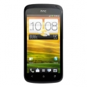 HTC One S Deals