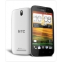 Compare HTC One SV (white) Deals