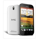 HTC One SV (white)