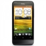 Compare HTC one v Deals