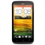 Compare HTC One X Deals
